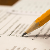 Test Day Strategies for SAT Exam