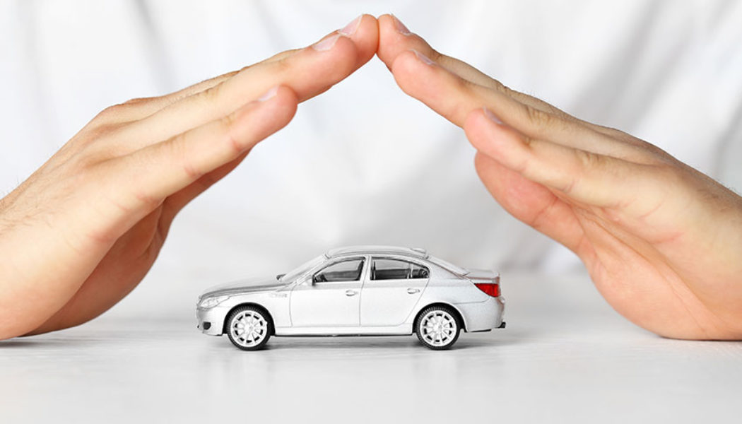 The Benefit Of Auto Insurance Coverage