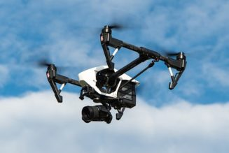 5 Innovative Ways You Can Use Your Drone