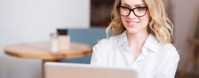 Some Important Benefits of The JEE Online Classes For The Students