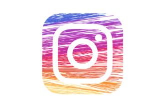 Buy 50k Instagram Followers and Climb the Ladder of Success