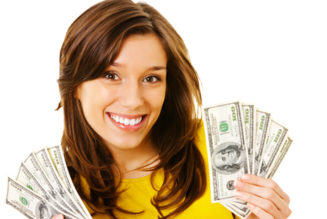 Everything You Need to Know About Payday and Cash Loans