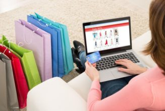 Online Shopping Professionals' Tips for Hesitant Business Owners