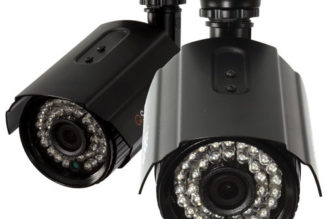 How to look for the best CCTV Installation Company?