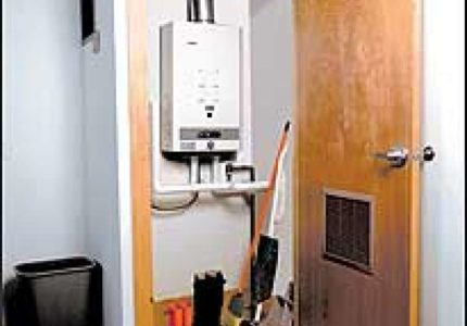 The Pros and Cons of Home Underground Wiring