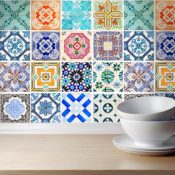An overview of the Spanish Tile industry