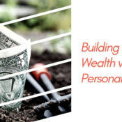 Building Your Wealth with Personal Loans