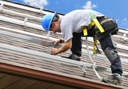 Tips To Find the Best Metal Roofing for Your Home