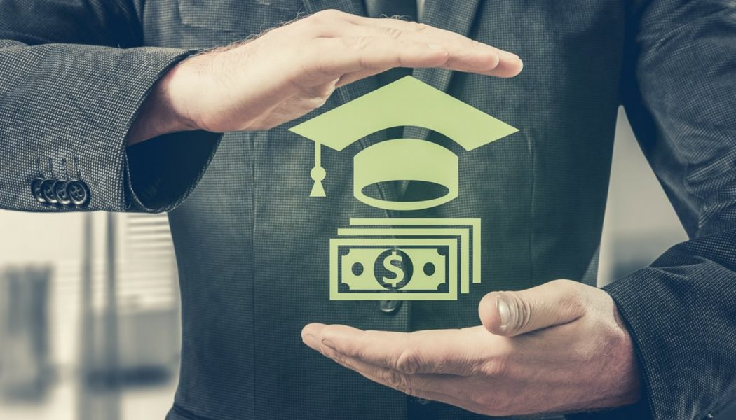 Some Tips for Students to Stretching Dollar