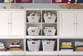What To Look For In A Good Drawer Storage System