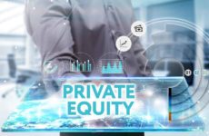 A Closer Look at Private Equity