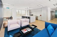 On the Lookout for Serviced Offices in Melbourne?
