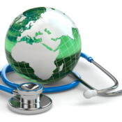 Why Do You Need To Visit a Travel Health Clinic