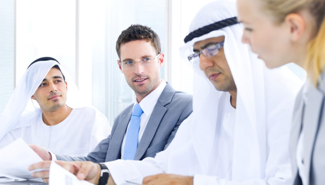 5 Tips To Successfully Entering The UAE Market