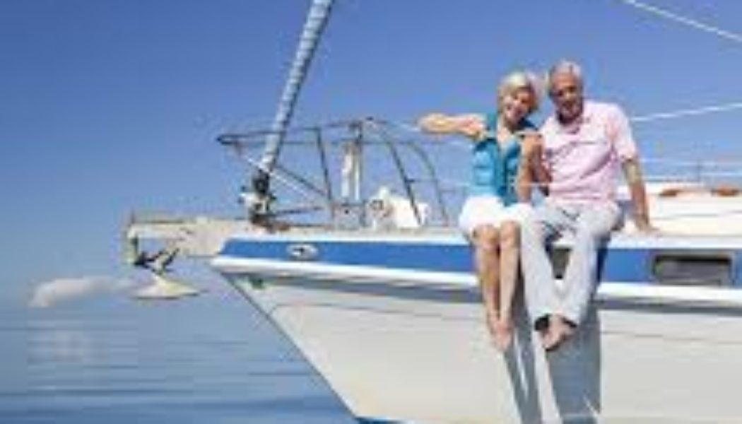 How to Retire In Style