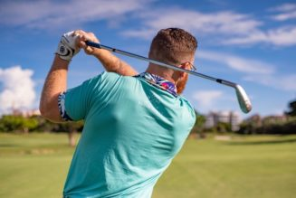 Playing At the Very Best Golf Courses in Orlando