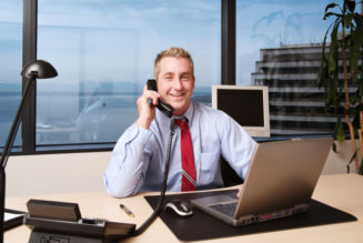 Business Phone Number Applications for All Smart Phones