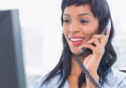 How can Toll free Numbers help in Marketing?