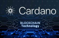 Why Investing in Cardano Makes Sense