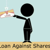 Loan Against Shares: Things You Need to Check