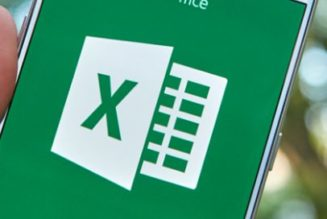 7 Tips and tricks to master Microsoft Excel