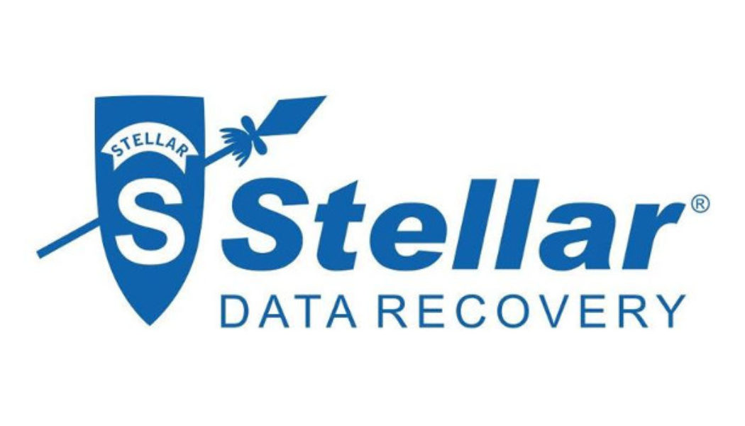 Stellar Data Recovery Standard for Windows (Review)