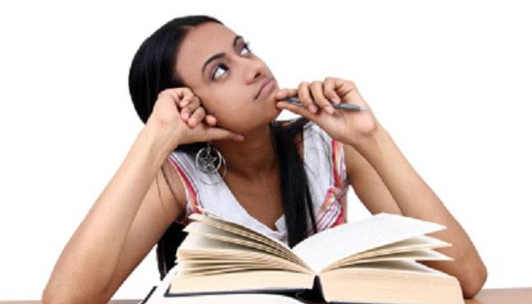 Tips to help you prepare for your class 7 exams