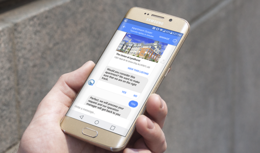 Chatbots For Real Estate: Is It An Effective Tool?