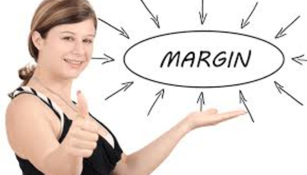 Everything a Trader Should Know about SPAN Margin Calculator