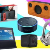 How to choose electronic gadgets as a personal gift?