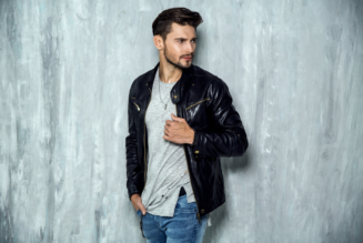 What To Look For Before Buying Winter Jacket Online