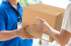 All You Need to Know About Companies Providing Cheap Shipping in Australia