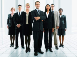 How expert HR partner can help build & scale upthe 'Human Resource Management' team