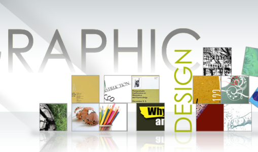 Working Strategies Of Top Graphic Designing Companies