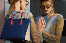 Customers Find Luxury Brands With Affordable Prices at The RealReal
