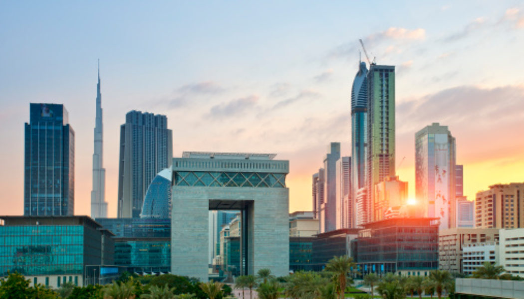 Why Is Dubai an Attractive City for Foreign Investors?