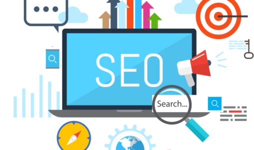 6 Useful Tips You Must Consider for Using SEO Consulting Services