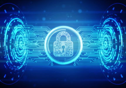 The Best Way to Choose your Data Protection Solutions