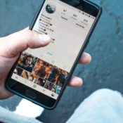 Reasons Why You Need a Strong Instagram Following