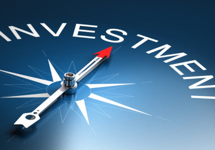 Why Should You Diversify your Investment Portfolio?