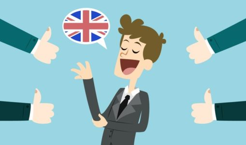 Tips to speak English without doing any course