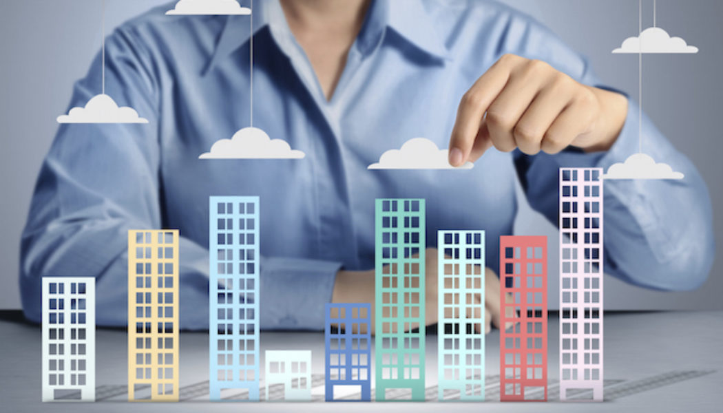 BUYING OFF-PLAN, A SAFE OPTION TO INVEST IN PROPERTY IN DUBAI