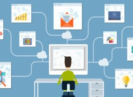 How to Choose the Best Web Hosting Company