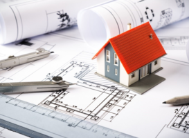 BUYING OFF-PLAN: WHAT TO KNOW