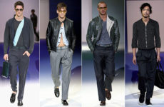 How Can We Get The Latest Trending Men's Fashion Clothing