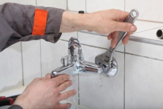 Factors on which the final service price of plumbers usually depend