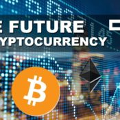 Blockchain Technology: A Future Beyond Cryptocurrency