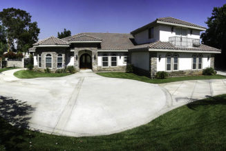 Reasons to get services from custom home builder