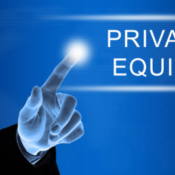 The Recipe for a Successful Career in Private Equity