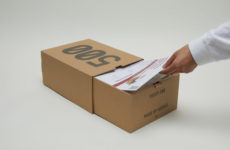 How to ensure the Safety of your items During Shipping?